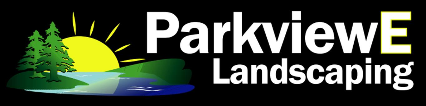Parkviewe Landscaping